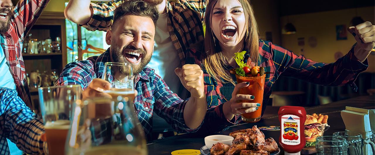 02-008-1157-05_RG_RestaurantRestartTipsArticle_HeaderImage-1
