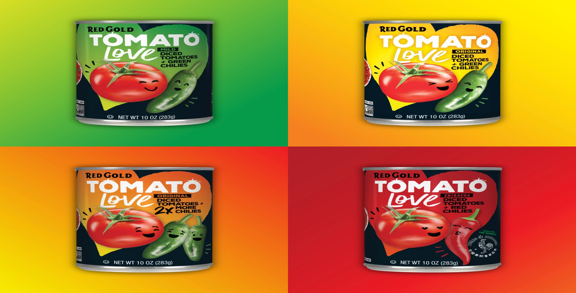 2021_TomatoLove_4Cans_ColorBlocks_1964x1000