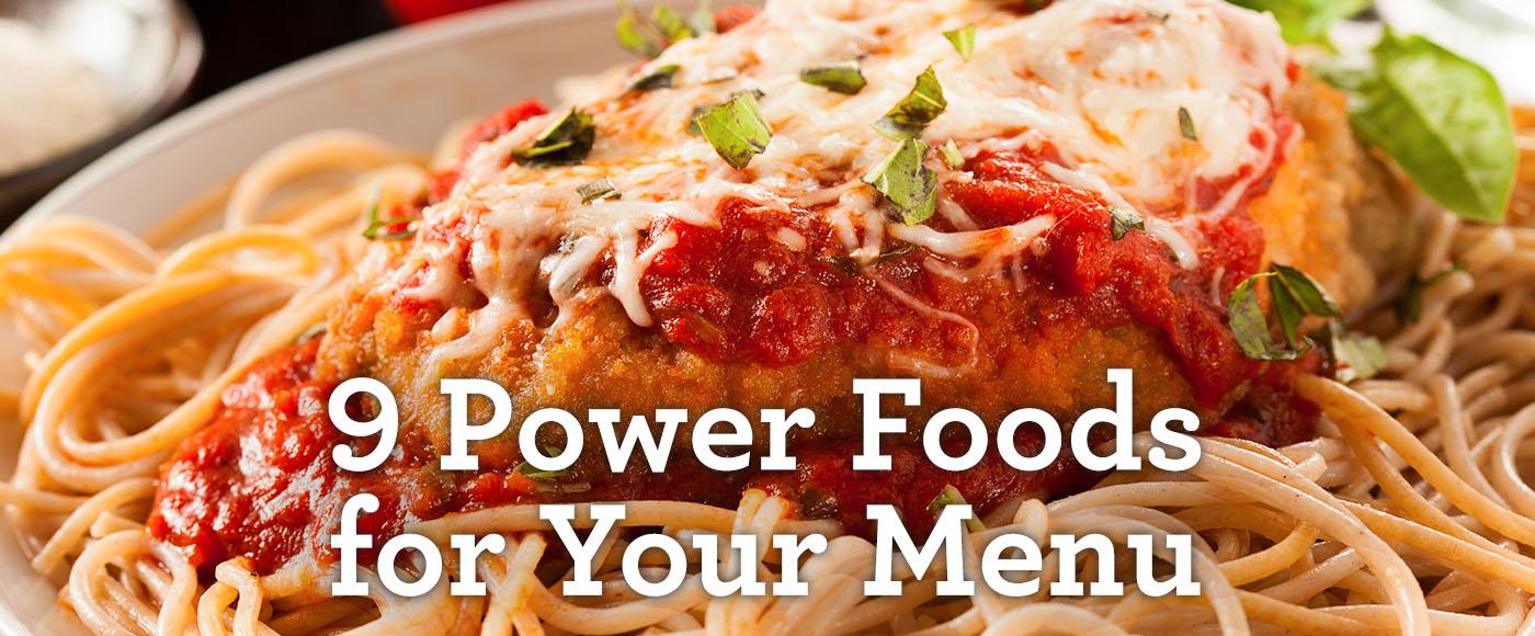 9-power-foods-chicken-image