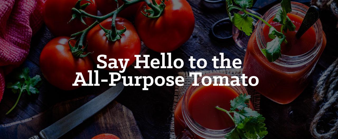 all-purpose-tomato2