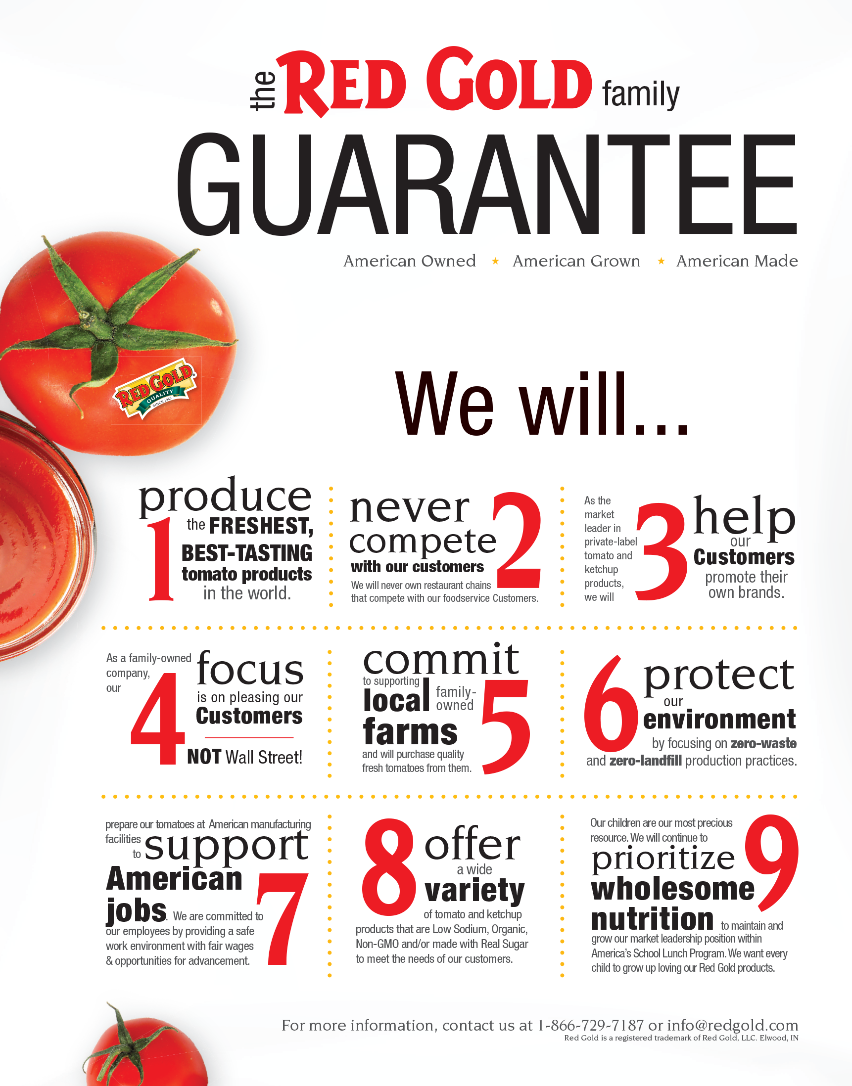 Red-Gold_Guarantee_Ad_2019