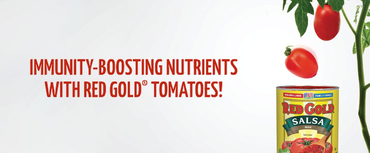 red-gold-food-management-healthcare