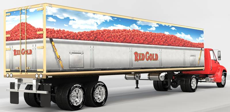 red-gold-supply-truck