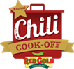 Red Gold Chili Cook Off