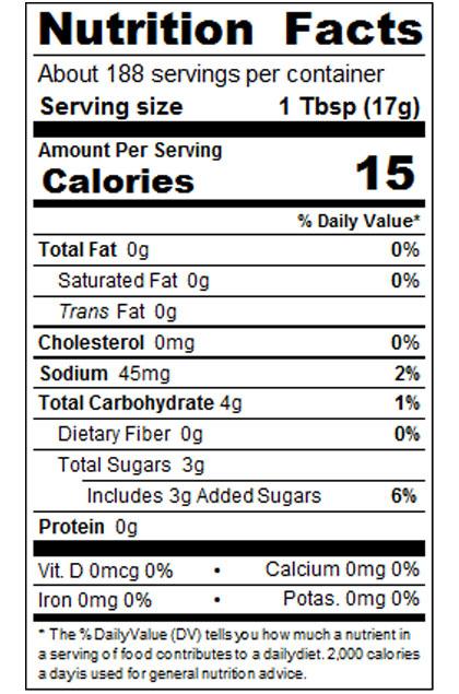 CO_Red-Gold-Foodservice-Ketchup-Sugar-112-oz-jug-REDYL9P