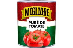 CO_FS_H499_Migliore_TomPuree_His