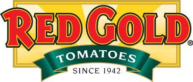 Red Gold Tomatoes