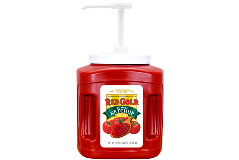 REDY59P_Red-Gold-Foodservice-114-Oz-Jug-Ketchup