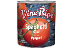 VINMS99_VineRipe_PastaSauce_Can_106oz_Foodservice