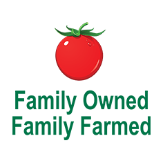 family-owned-family-farmed