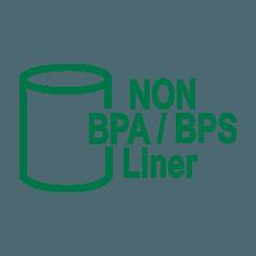 non-bpa-bps-liner