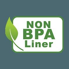 non-bpa-liner