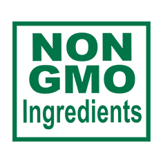 non-gmo-ingredients